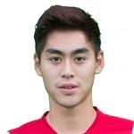 جي كواك جون يي