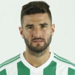 أنطونيو باراجان