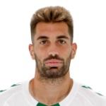 Josema S nchez