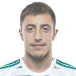 جوسيب جورانوفيتش