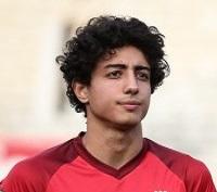 محمد هاني