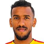 Hamdou Elhouni