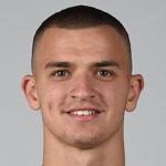 K Krastev