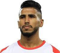 محمد اوناجم