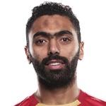 Hussein El Shahat
