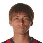 تاكاشي إنوي