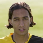 عبدالناصر الخياطي