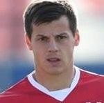 V Uzunov