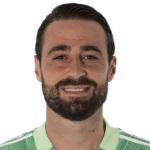 كارلو بنسوليو