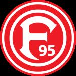 فورتونا دوسلدورف (2)