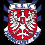 إف إس في فرانكفورت