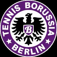 بروسيا برلين