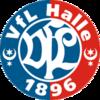 هالي 96