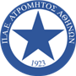 أتروميتوس أثينا