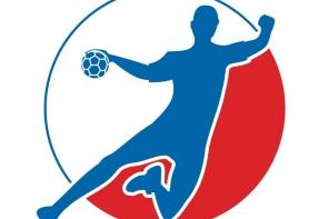 الاتحاد الروسي لكرة اليد
