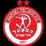 هابويل تل أبيب