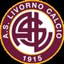 ليفورنو