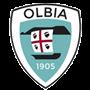 أولبيا