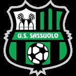ساسوولو