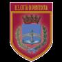 بونتيديرا