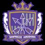 سان فريتشي هيروشيما