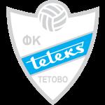 تيتكس تيتوفو