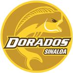دورادوس دي سينالوا