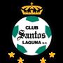 سانتوس لاغونا
