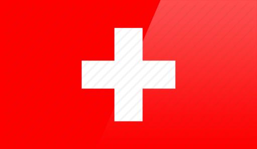 سويسرا - كرة يد