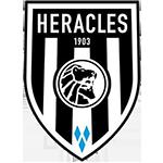 هيراكلس