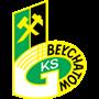 بيوخاتوف