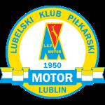 موتور لوبلين