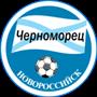 تشيرنوموريتس