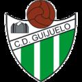 غيخويلو