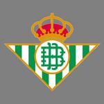 ريال-بيتيس