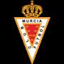 ريال مورسيا