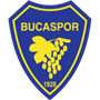 بوكا سبور