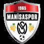 مانيسا سبور