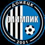أولمبيك دونيتسك