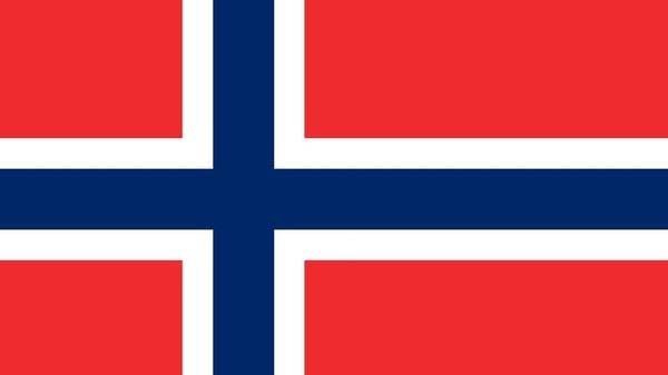 النرويج - كرة يد