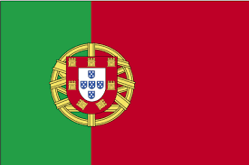 البرتغال - كرة اليد