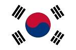 كوريا الجنوبية تحت 23