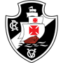 فاسكو دي غاما