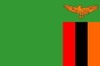 زامبيا تحت ٢٣