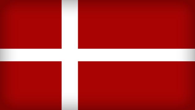 الدنمارك - كرة يد