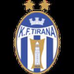 تيرانا