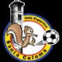 نادي سانتا كولوما