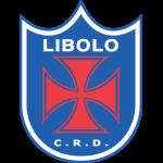 ريكريتيفو دي ليبولو