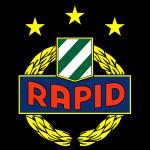 رابيد-فيينا