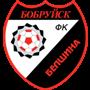 بوبرويسك